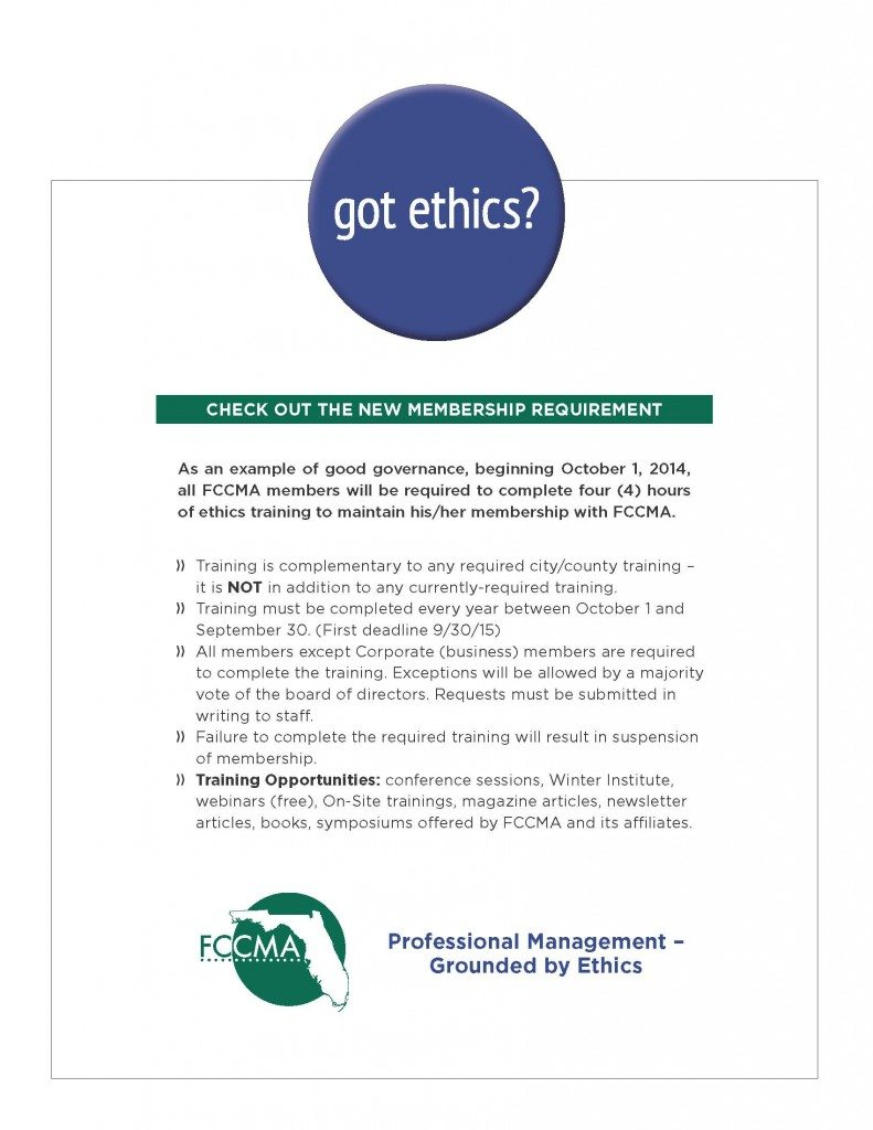 got ethics flyer v2