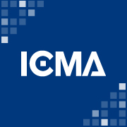 12-187-ICMA-Facebook-Profile-logo