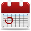 Calendar-icon-red-cool