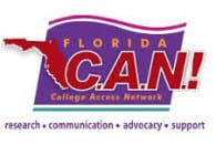 florida college access network