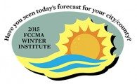2014-winter-institute-logo
