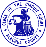 alachua county clerk of the court