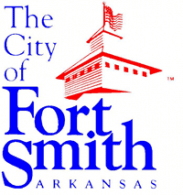 fort smith, ar