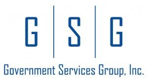Government Services Group