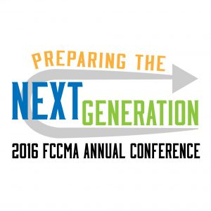 2016-annual-conf-logo-USE