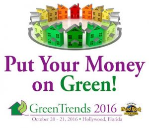 greentrends-2016-logo-put-your-money-on-green-square-400x
