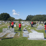 haines-city-forest-hill-cemetery