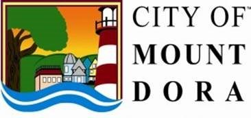 Image result for city of mount dora human resources