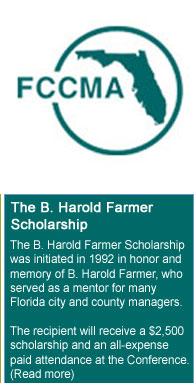 BHarold-Scholarship