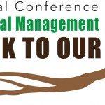 2015 FCCMA conference logo FINAL