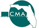 FCCMA-teal-logo