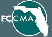 FCCMA.org